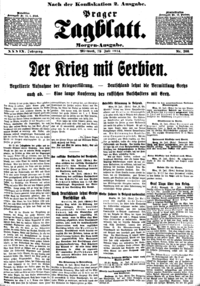 PragerTagblatt-19140729-Morgenausgabe.png