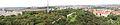 Prague - panorama 2.jpg