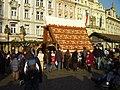 Prague 2006-11 023.jpg