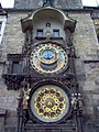 Prague Astronomical Clock.JPG