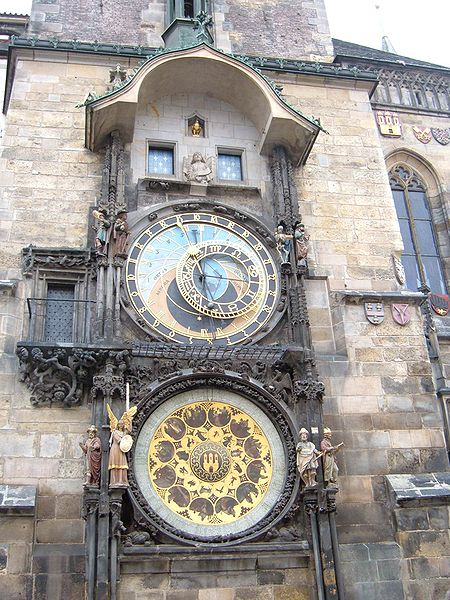 File:Prague Orloj 1.JPG