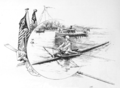 Prague rowing competition 1889 Stapfer.png