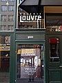 Praha Café Louvre reklama.jpg