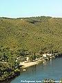 Praia Fluvial do Alamal - Portugal (6468678617).jpg