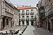Praza de Baiona - Galiza.jpg