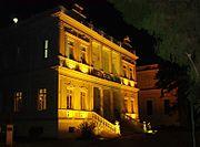 Prefeitura de Petrópolis - RJ - Ex-Colégio Ateneu - PU1JFC ™ ©.jpg