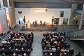 Preisverleihung Konrad-Adenauer-Preis 2012 an Petra Roth-9516.jpg
