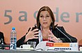 """Presentan documento """"Pactos para la igualdad- hacia un futuro sostenible"""" (14140117054).jpg"""