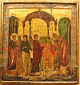 Presentation of Christ in the Temple (10335749684).jpg