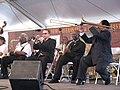 Preservation Hall Jazz Band, Economy Hall , Sun. May 4.jpg