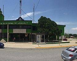 Presidencia Municipal, Abasolo, Tamaulipas.jpg