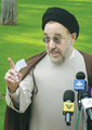 President Mohammad Khatami-Press conference- November, 17 2004.png