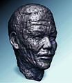 President Nelson Mandela 1997- sculpted for 'Faces in History' (1).jpg