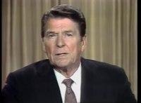 File:President Reagan's Address to the Nation on Lebanon, September 20, 1982.webm