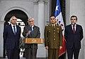 Presidente Piñera nombra a nuevo General Director de Carabineros 05.jpg