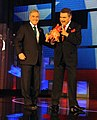 Presidente de Chile (11838783953).jpg