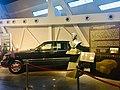 Presidential car of Joseph Estrada.jpg
