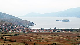 Prespa Lake National Pustec.jpg