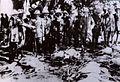 PreußKronprinz JagdHyderabad 1911.jpeg