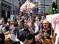 Pride London 2004 24.jpg