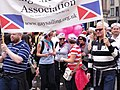 Pride London 2012 Gay sailing.jpg