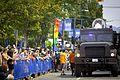 Pride Parade 2015 (19623330453).jpg