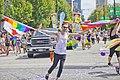 Pride Parade 2016 (28581037282).jpg