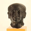 Priest head-MBA Lyon H1713-IMG 0526.jpg