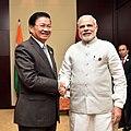 Prime Minister Narendra Modi (28917913423).jpg