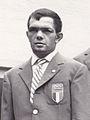 Primo Zamparini 1960.jpg
