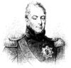 Guglielmo IV.