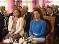 Princess Lalla Salma of Morocco1.png