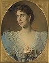 Princess Victoria Melita of Edinburgh, Grand Duchess of Hesse.jpg