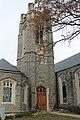 Princeton (8271136016).jpg