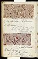 Printer's Sample Book (USA), 1880 (CH 18575237-8).jpg