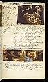 Printer's Sample Book (USA), 1882 (CH 18575251-48).jpg