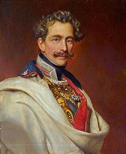 Prinz Karl von Bayern.jpg