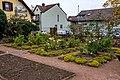 Prinzengarten Ettenheim jm87886.jpg