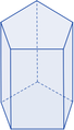 Prisma pentagonal.png
