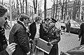Pro-Vietnam demonstratie in Den Haag, Bestanddeelnr 920-2460.jpg