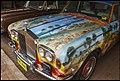 Pro Harts Rolls Royce-1 (21510813862).jpg