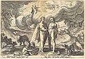 Prometheus Creating Man - etching - 17.5 x 25.1 cm - Washington DC, NGA.jpg
