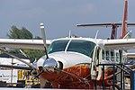 Propeller Plane (25330906457).jpg