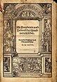 Propheten1528-2.jpg