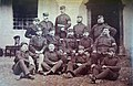 Prostovoljno Gasilsko društvo Laško 1870.jpg
