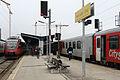 Prov. Wien Suedbf Ost IMG 0159.jpg