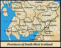 Provinces of South-West Scotland.jpg
