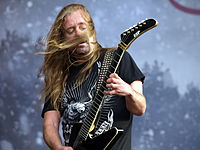 Provinssirock 20130615 - Children of Bodom - 25.jpg
