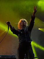 Provinssirock 20130615 - The Sounds - 24.jpg