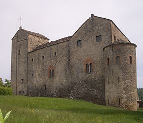 Prunetto Castello 01.jpg